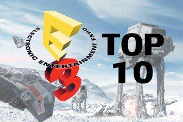 e3-top-ten