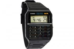 casio-calculator-watch-alt2