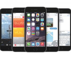 apple-iphone6-ios8spread