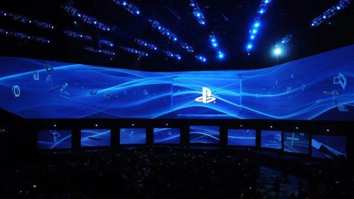 Sony Interactive Entertainment kuruluyor