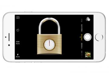 apple-locked-iphone