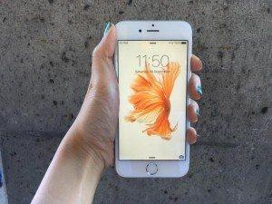 iphone-6s-main-1