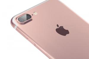 iphone-7-plus-taslak