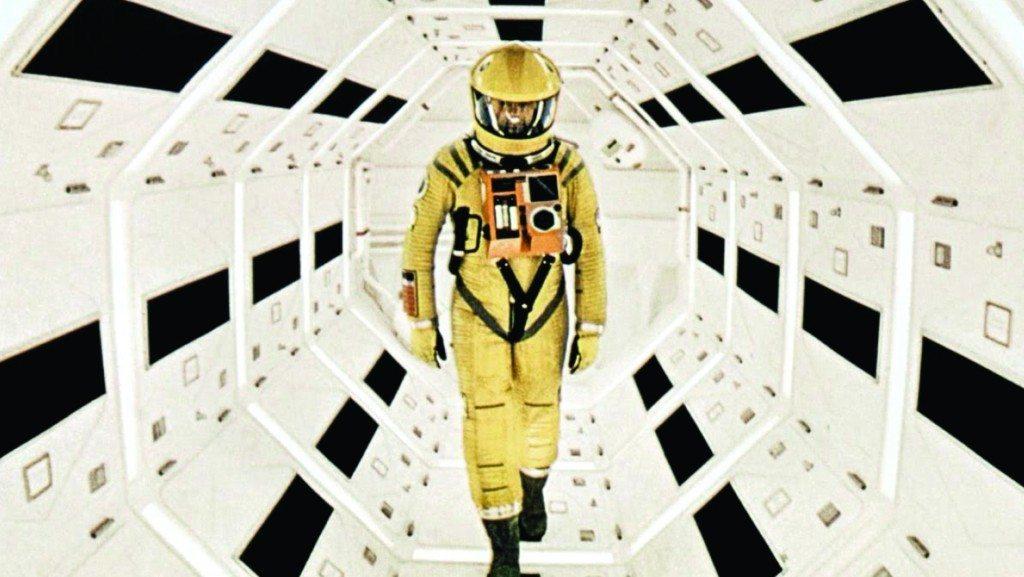2001-space-odyssey-film