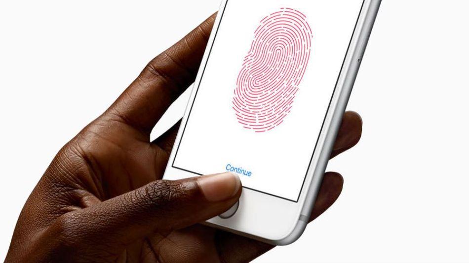 iPhone 7'ye ait son dedikodu Home tuşu hakkında