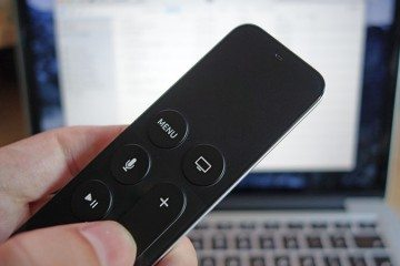 apple_tv_remote