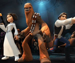 disney-infinity-3-star-wars