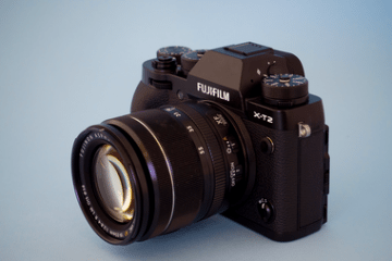fujifilm_x-t2_review_main_1
