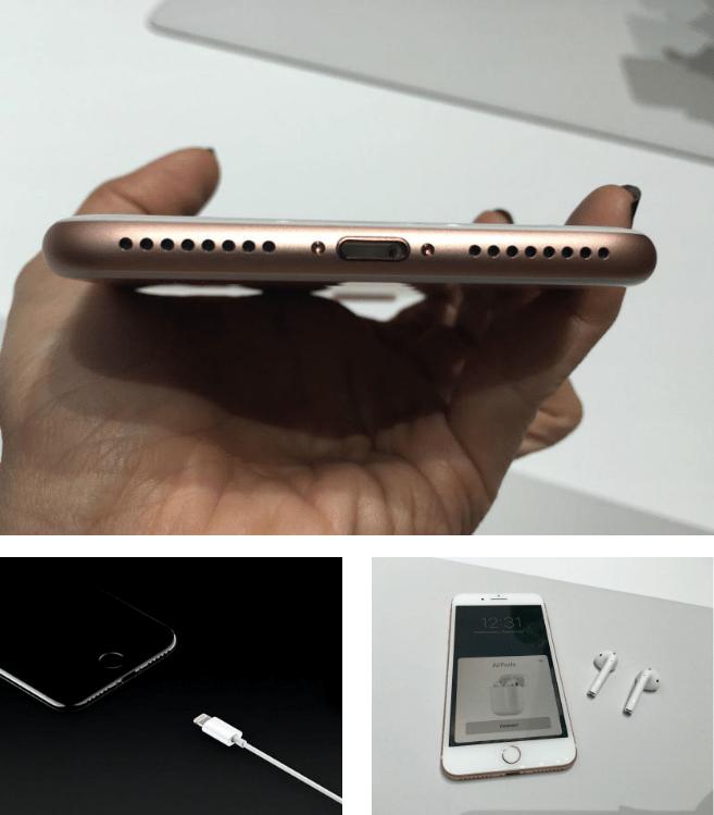 iphone7_jack