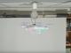 drone_ampul