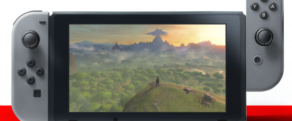 nintendo_switch_tablet_mode