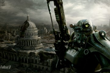 bos_soldier_capitol_building