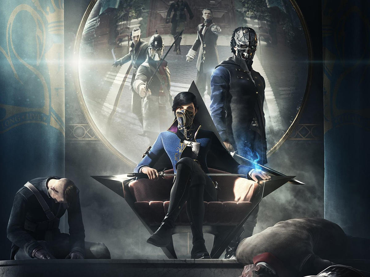 dishonored_2_lead