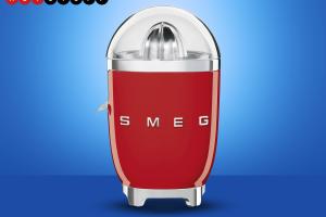 hotstuff_smeg_juicer_lead