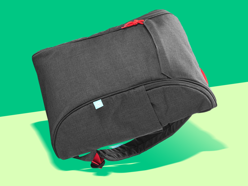 macbook_accessories_backpack
