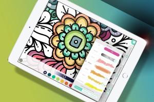 8d0f3a8d-bfd7-465a-b7bc-849eba20870b11_best_apps_pigment.jpg