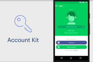 account_kit