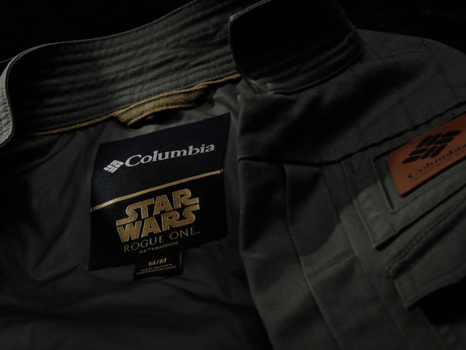 columbia-rogue-one-jacket-rebel-jacket