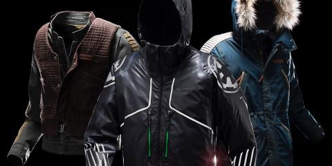 hotstuff_starwars_jackets