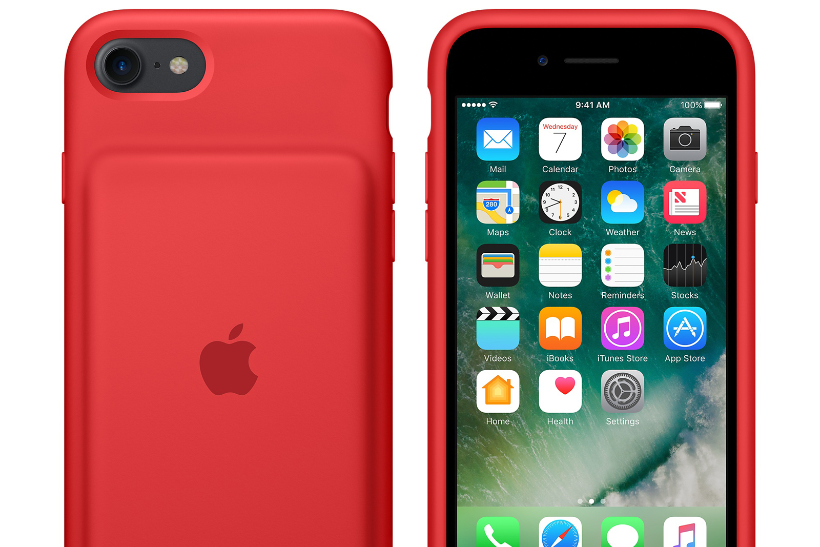 Apple yeni (RED) ürünleriyle AIDS mücadelesine devam ediyor
