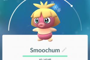 smoochum