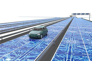 Apple'ın otonom sistemleri sürücüsüz otomobillerden fazlası olacak