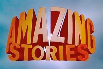Apple ve Steven Spielberg anlaşma imzaladı