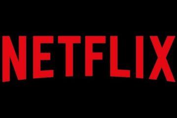 Netflix'ten maraton yarışı: Binge Race