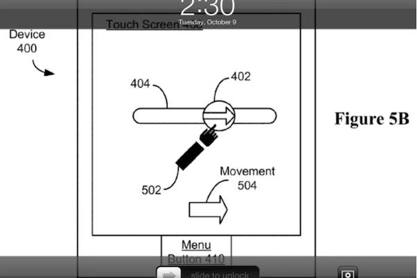 Apple Samsung'a açtığı davayı kazandı