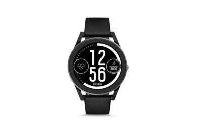 Fossil'den yeni Android Wear akıllı saat