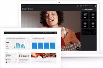Microsoft'tan freelance çalışanlara özel Skype