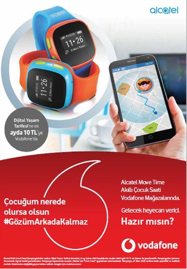 Alcatel A5 LED Özellikleri ve Türkiye Satış Fiyatı