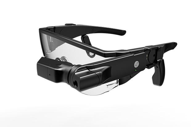 Lenovo New Glass C220
